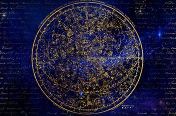 Descubra as Datas dos Signos e seus Mistérios
