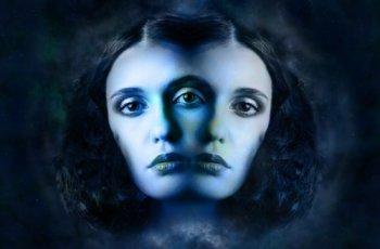 Signo de Gêmeos: Data e Personalidade