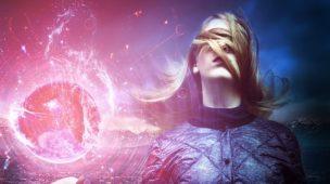 taro-oraculo-primeiro-poder