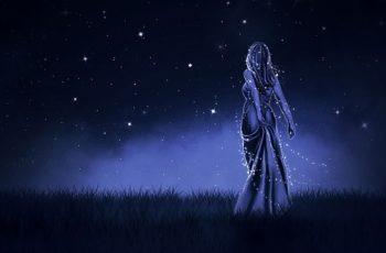 Tinha medo do meu horóscopo: Lições de Astrologia
