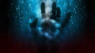 medo-dos-signos