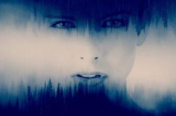 Pensamentos Negativos e suas energias: como te prejudicam?